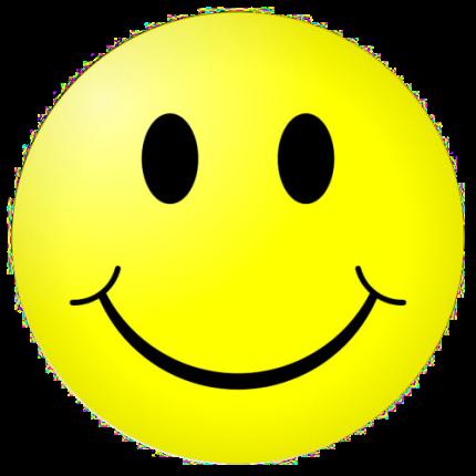 rescue - feliz