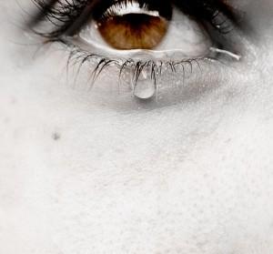 rescue - tristeza 1