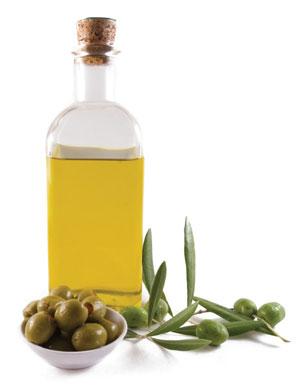 oliveira azeite