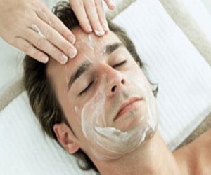 estetica - tratamento facial