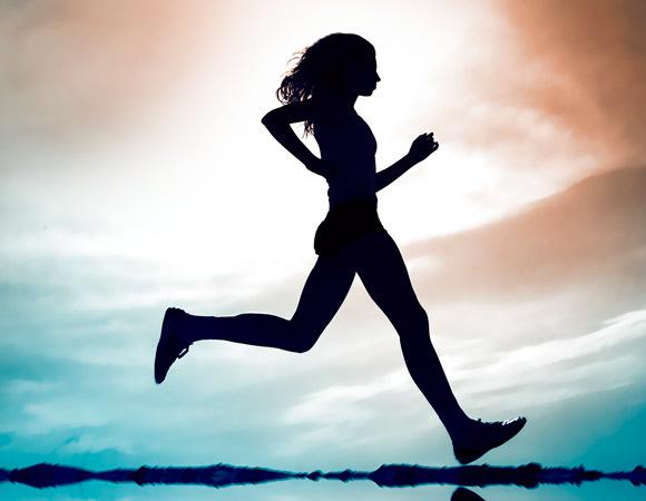 cartamo - exercicios