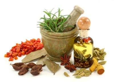 resveratrol - ervas