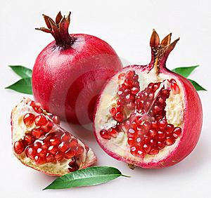roma fruto
