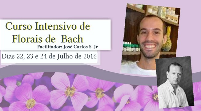 florais de bach banner