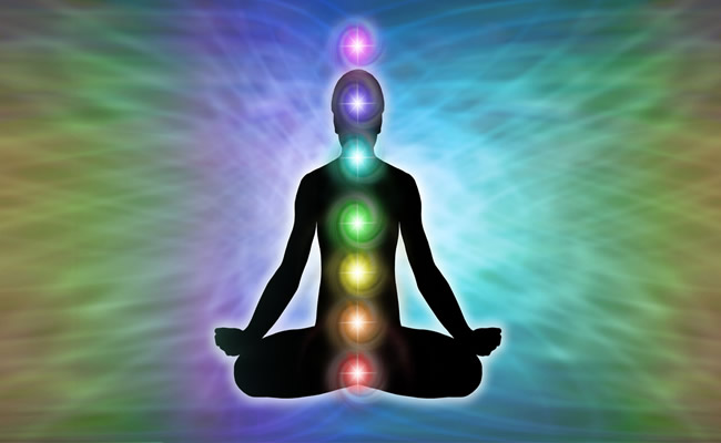 massagem energetica 1