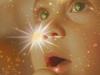 Essências Multidimensionais Estelares