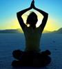 Treinamento Suspenso: Emagrece, Fortalece e Melhora a Qualidade de Vida.