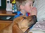 Especialistas estudam os efeitos da espiritualidade sobre a saúde.