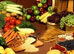 10 Passos para uma Alimenta��o Sa�davel.