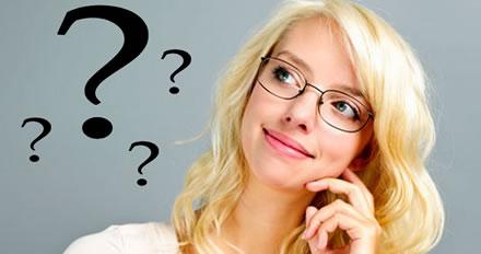Momento resposta: Menopausa
