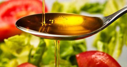 Dieta mediterr�nea faz bem ao c�rebro
