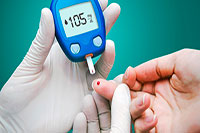 Diabetes: O que fazer?