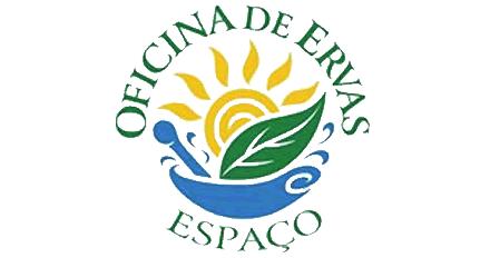 Espaço Terapêutico Oficina de Ervas - Atendimentos - Espaço Oficina de Ervas