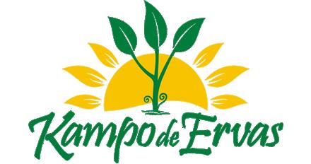 Kampo de Ervas - Produtos Naturais